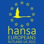 2015Europeans
