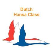 Dutch Hansa Class
