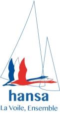 logo-classe-hansa-V4grand