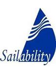 SailabilityFI
