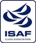 ISAF Class Assoc