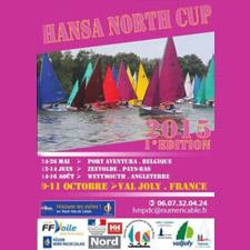 Hansa North Cup 2015