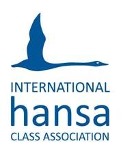 Hansa Sailing Logo