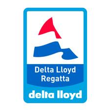 Delta Lloyd FI