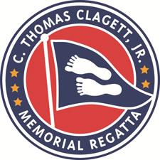 Clagett_FI