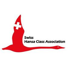 SwissFI