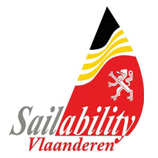 VlaanderenFI