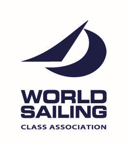 World Sailing Class Association