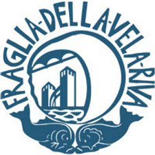 Logo-Fraglia FI