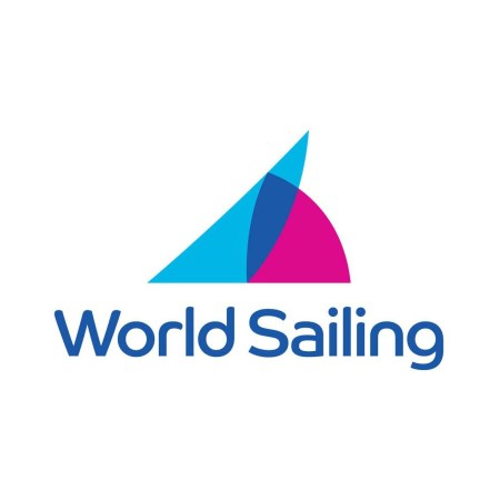 new-world-sailing-logo-square