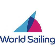 world-sailing-widget