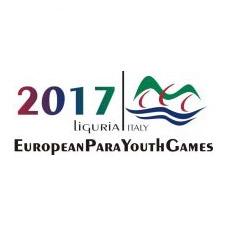 2017-european-para-youth-games-fi