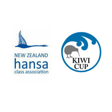 nz-nationals-and-kiwi-cup