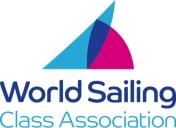 Class association_colour_small