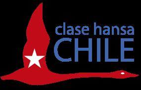 Logo hansa chile-01