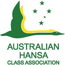 AHCA Logo_Green 256x256