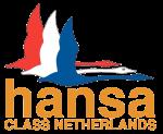 DutchHansaClass